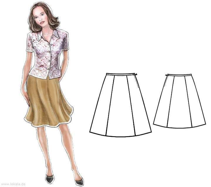 модели шитье. в модные выкройки шитье и крой, нитки ишитье и доклад.