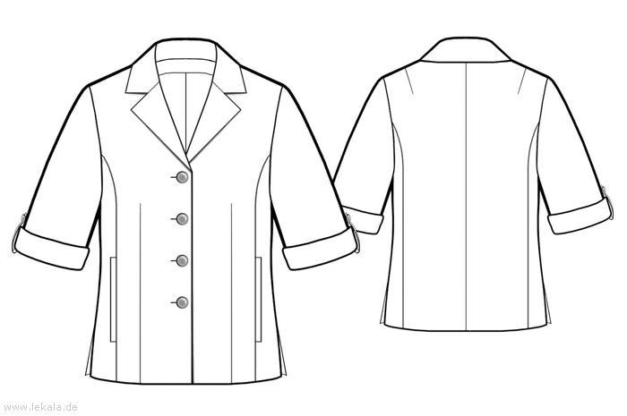 Как научиться шить, учимся шить, кройка и шитьё для начинающих, шьём своими руками, как сшить пиджак